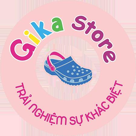 Shop Giày Dép Crocs Đà Nẵng – Gika Store